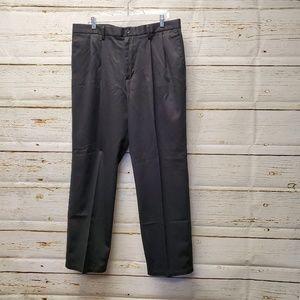 NWOT Dockers Signature Khaki Pants